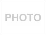 Фото  1 Сендвіч-панелі покрівельні з наповнювачем пінополіуретан 100мм. 1361567